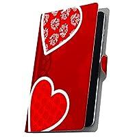 タブレット 手帳型 タブレットケース タブレットカバー カバー レザー ケース 手帳タイプ フリップ ダイアリー 二つ折り 革 004503 WDP-083-2G32G-BT Geanee Geanee 8inch Tablet PC 8インチタブレット型PC 2G32G-BT