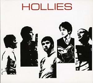 Hollies (1965) + Bonus Tracks