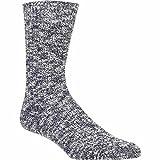 ビルケンシュトック ソックス (ビルケンシュトック) Birkenstock レディース インナー・下着 ソックス Cotton Slub Sock [並行輸入品]