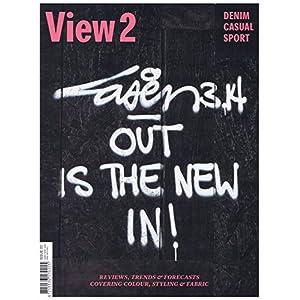 View 2 [IT] No. 22 2017 (単号)