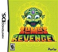 Zumas Revenge (輸入版:北米)