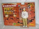 ULTRA DETAIL FIGURE TOKYO TRIBE 2 TERA