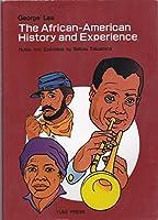 アフリカ系アメリカ人の歴史と体験