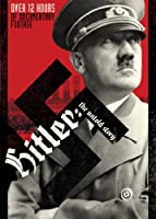 Hitler: The Untold Story [DVD] [Import]