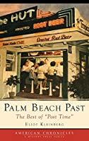 Palm Beach Past: The Best of Post Time