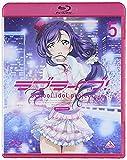 ラブライブ!  2nd Season 5 [Blu-ray]