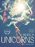 I Believe in Unicorns [DVD] [Import]