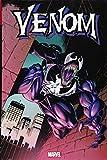 Venomnibus Vol. 1 画像