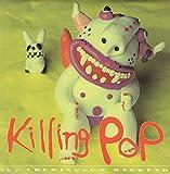 Killing Pop
