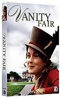 Vanity Fair [DVD] [Import]