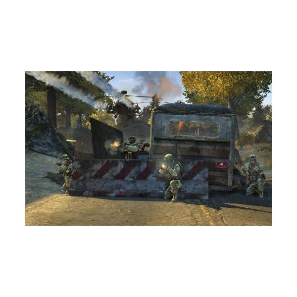 Homefront (輸入版) - Xbox360の紹介画像18