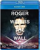 ロジャー・ウォーターズ ザ・ウォール ブルーレイ+DVDセット[Blu-ray/ブルーレイ]