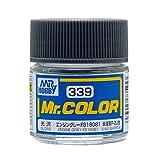 Mr.カラー C339 エンジングレー FS16081