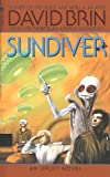Sundiver: 1 of 1st Uplift Trilogy