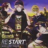 ALIVE Growth「RE:START」シリーズ�B(追憶のネニア)