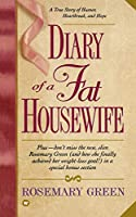 Diary of a Fat Housewife