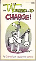 WIZARD OF ID CHARGE