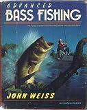 Advanced Bass Fishing 画像