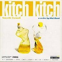 Kitch Kitch