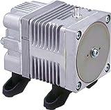 日東 コンプレッサー 低圧 AC0102
