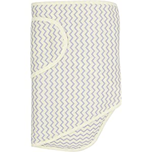 miracle blanket 魔法のおくる...の関連商品10