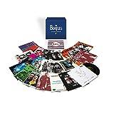 ザ・シングルス・コレクション(7インチ・シングルレコード23枚組BOX)[Analog]