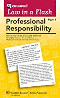Professional Responsibility/ MPRE (Law in a Flash)