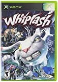 Whiplash  (輸入版:北米)