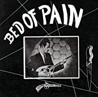 Bed of Pain [Analog]