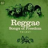 Reggae: Trilogy