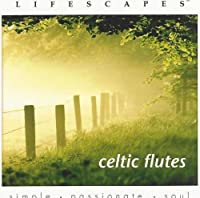 Celtic Flutes [並行輸入品]