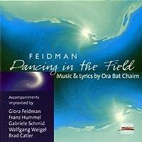 Dancing in the Field by Feidman