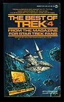 The Best of Trek (Star Trek)