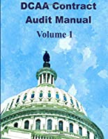 DCAA Contract Audit Manual: 2018