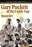 In Concert / Young Girl [DVD]