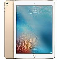 Apple iPad Pro 9.7インチ Retinaディスプレイ Wi-Fiモデル MLMX2J/A 128GB ゴールド MLMX2JA
