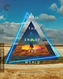 Until the End of the World (Criterion Collection) [Blu-ray]