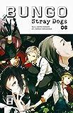 Bungo Stray Dogs 06