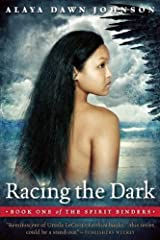 Racing the Dark (Spirit Binders Book 1) Kindle Edition