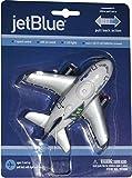 DARON プルバック ライト & サウンド Jetblue航空