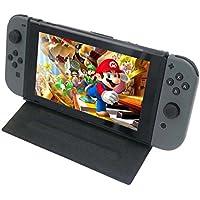 (コリンズ)Collins Nintendo Switch専用 スタイリッシュカバー 本体保護ケース