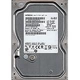 hds721050cla362P / N : 0F10981MLC : jpt3bf Hitachi 500GB