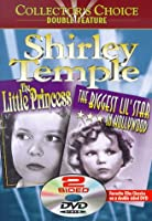 Little Princess/Biggest Lil' Star In Hollywood