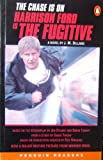 The Fugitive (Penguin Readers (Graded Readers))