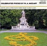 アマデウス~モーツァルト名曲集(ザ・クラシック1200-57) ユーチューブ 音楽 試聴