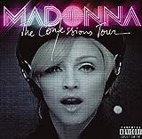 The Confessions Tour (Bonus Tracks)