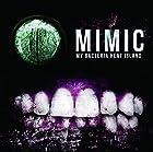 MIMIC (Bタイプ)(在庫あり。)