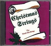 Xmas String