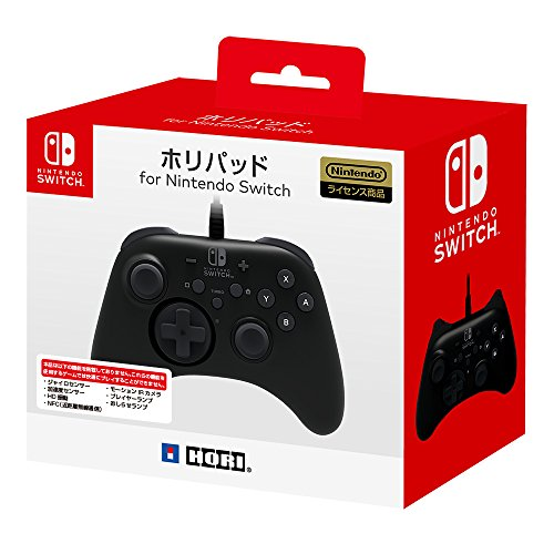 TUTUO Nintendo Switch 任天堂スイッチ対応 2 in 1 Joy-Conハンドル コンフォートグリップ サポートホルダー 耐衝撃 専用 (ブラック)