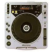 Pioneer DJ用CDプレイヤー CDJ-800